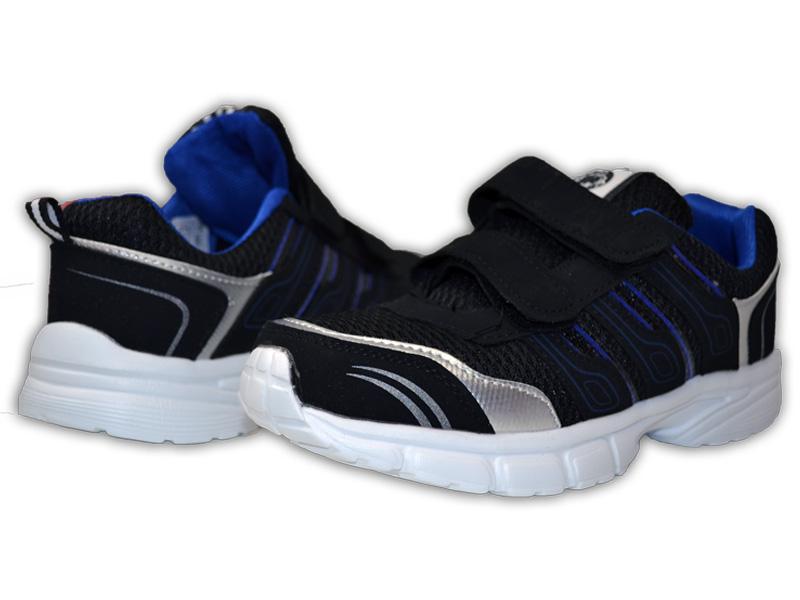 SNEAKER TURNSCHUHE SPORTSCHUHE super leichte Schuhe Teil