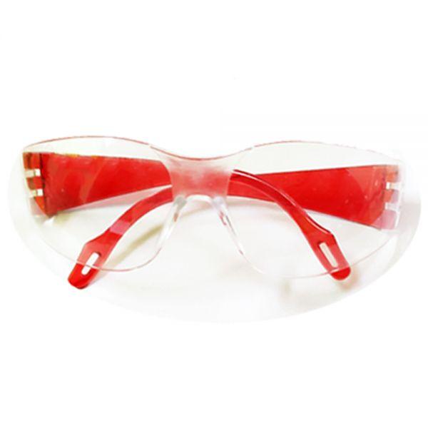 Kinderschutzbrille Outdoor Staubdicht Schutzbrille für Kinder Panoramabrille