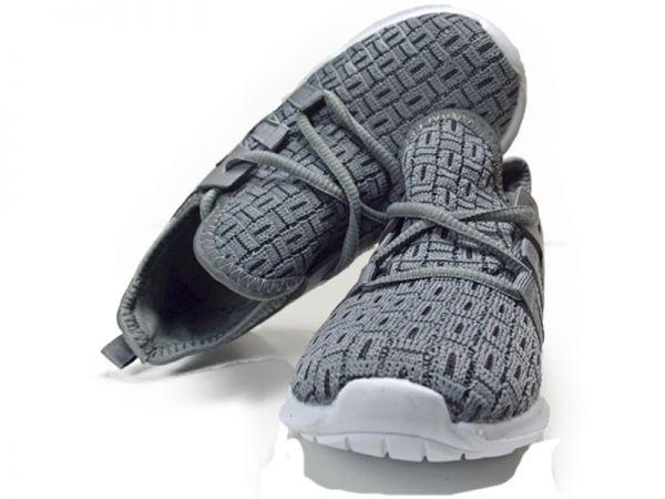 Sportschuhe Gr.30-35 Laufschuhe Turnschuhe Running Schuhe Fitness Sneaker 2073x