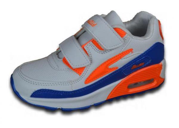 Knöchelschuhe Turnschuhe Sneaker NEU Schuhe Basketballschuhe Gr.30-36 2078