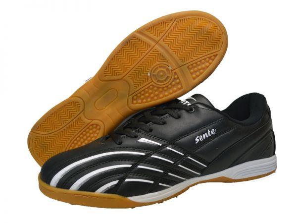 Herren Gr.47-49 Sneaker Turnschuhe Sportschuhe Hallenschuhe Schuhe 2655