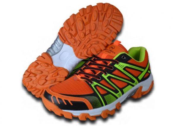 Herren Turnschuhe NEU Atmungsaktiv Sneaker Herrenschuhe Schuhe Gr.46 2653