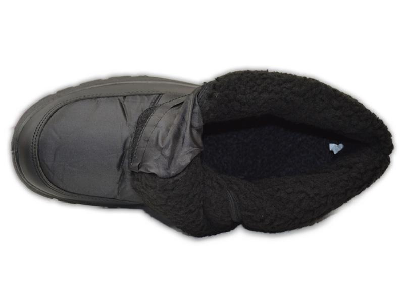 herren boots winterschuhe gef ttert stiefel stiefeletten. Black Bedroom Furniture Sets. Home Design Ideas