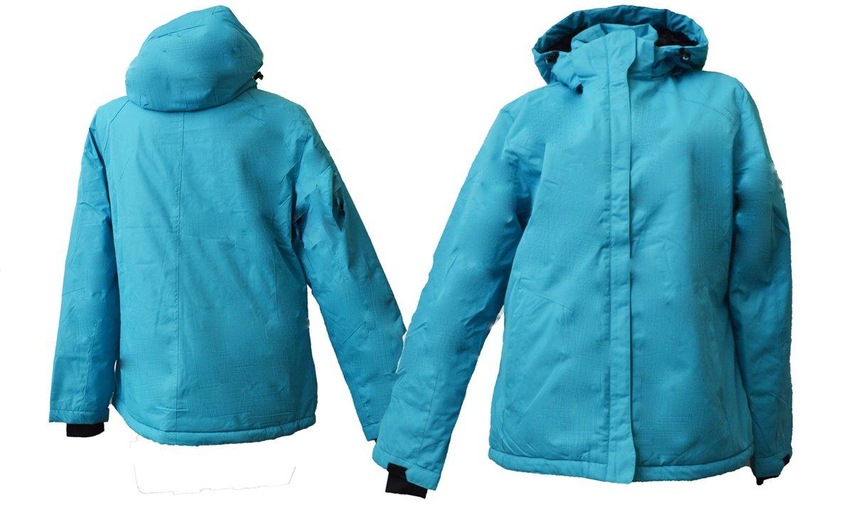 damen winterjacke kapuze skijacke gef ttert annorak mantel gr xl 4xl nr 78012 ebay. Black Bedroom Furniture Sets. Home Design Ideas
