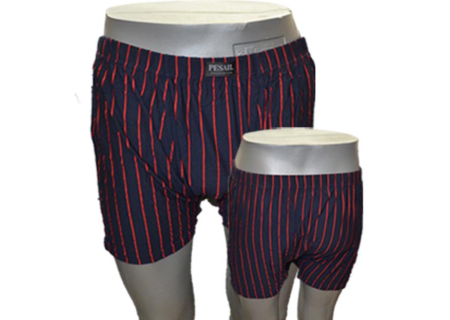 herren boxershorts 4er set panty bergr e unterw sche schl pfer 4xl 7xl fm601 ebay. Black Bedroom Furniture Sets. Home Design Ideas