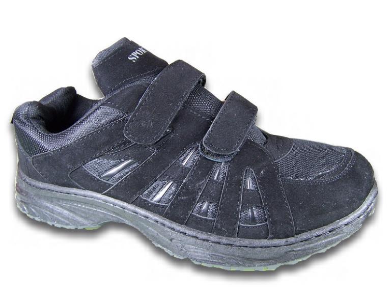 Herren Schuhe Sneaker Leder Schnurschuhe 7 Fach Schnurung Halbschuhe 40 45